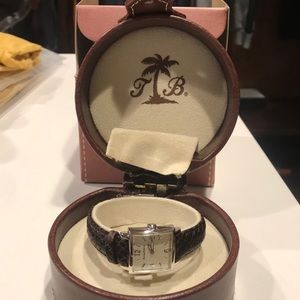 Tommy Bahama watch